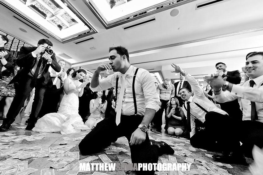 79.vanderbilt wedding photography