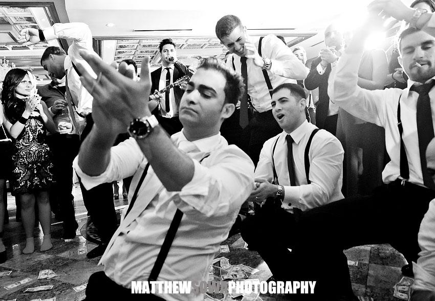84.vanderbilt wedding photography
