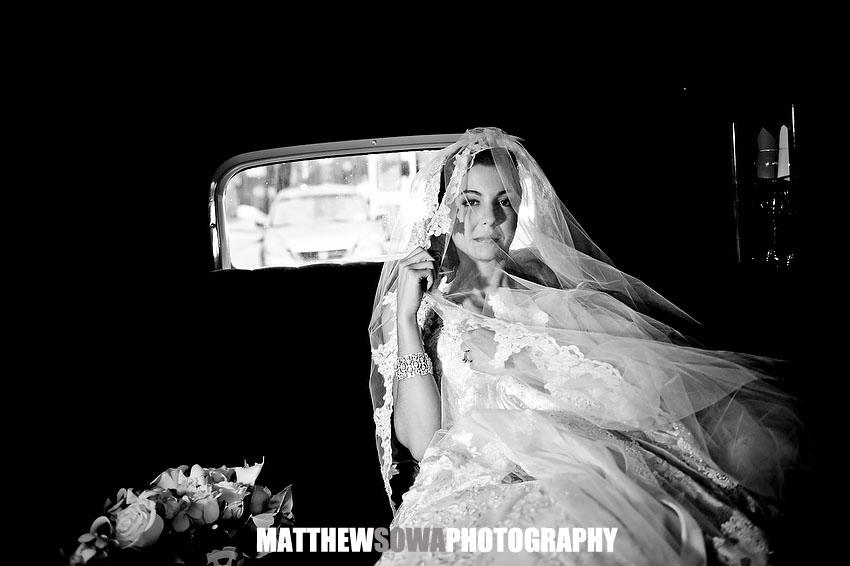 9.matthew sowa photography vanderbilt museum wedding photography.jpg