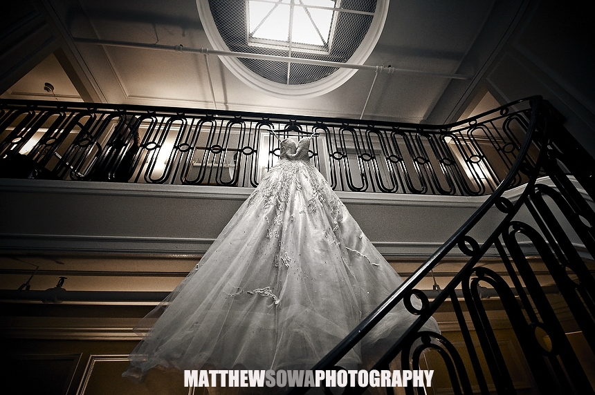 2. wedding images Metropolitan club