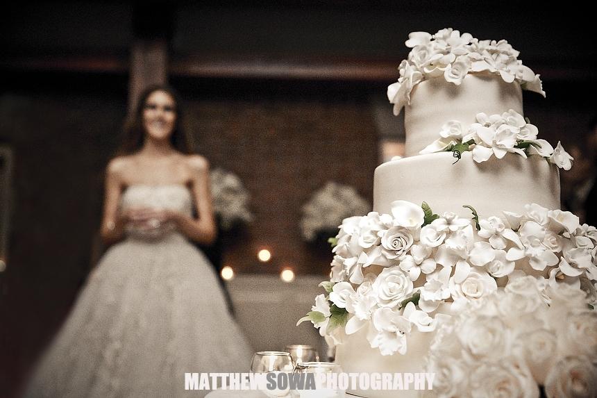59. boat house wedding photography