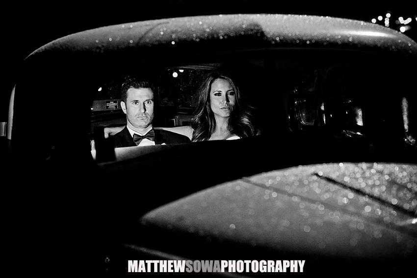 102 Texas -Dallas best wedding photographer