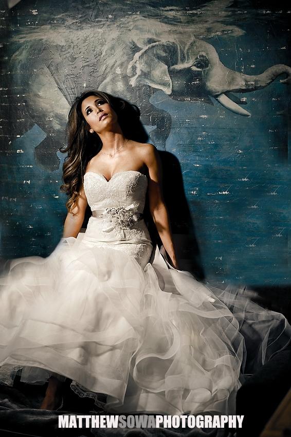 18b Texas -Dallas wedding photography