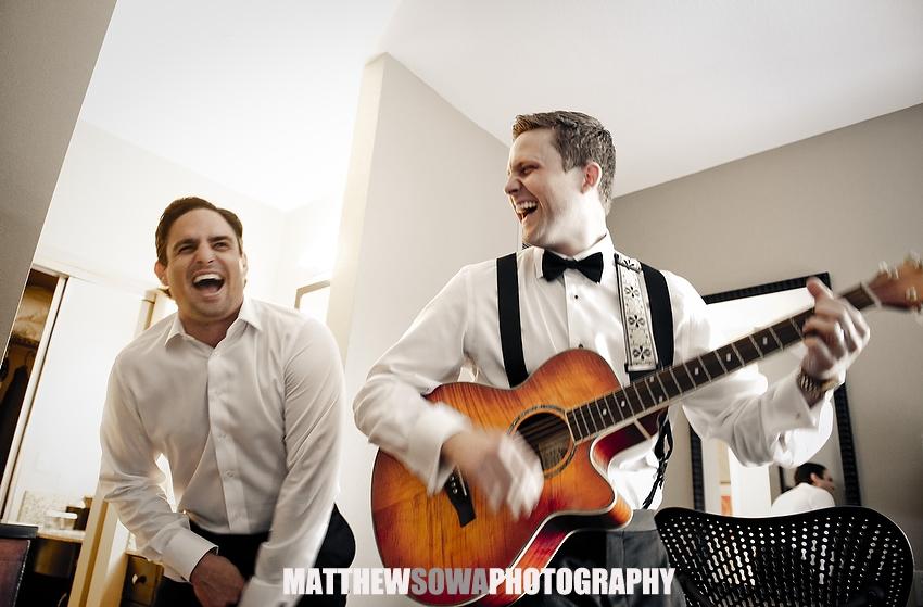 27 Texas -Dallas wedding photography