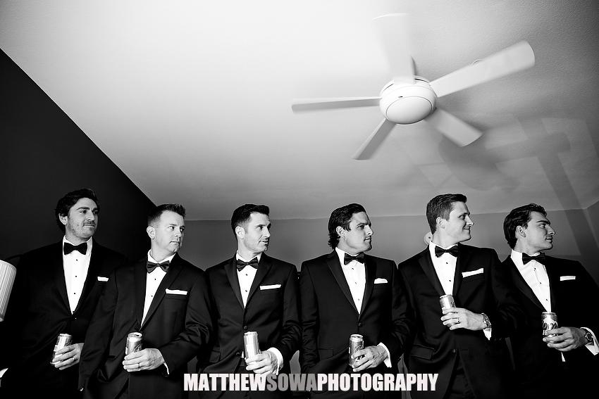 29Texas -Dallas creative wedding photography