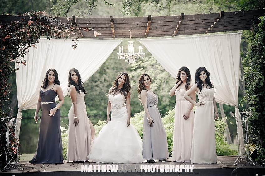 61Texas -Dallas wedding photography