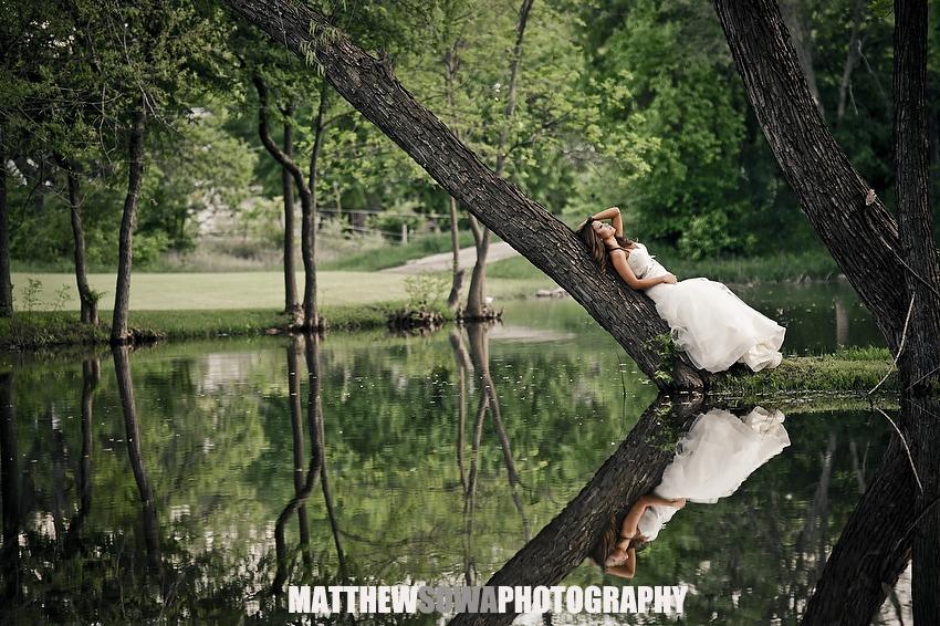 69 Texas -Dallas creative wedding photography