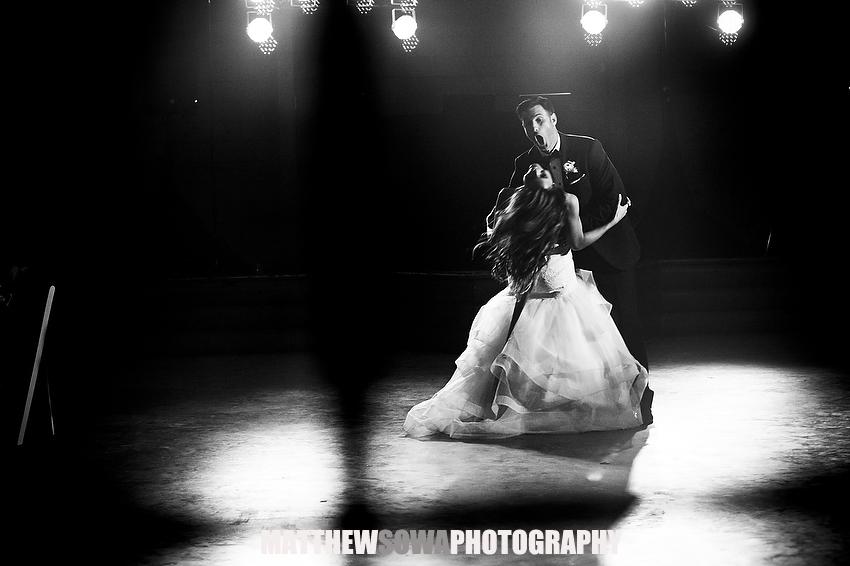 72b Texas -Dallas wedding photography