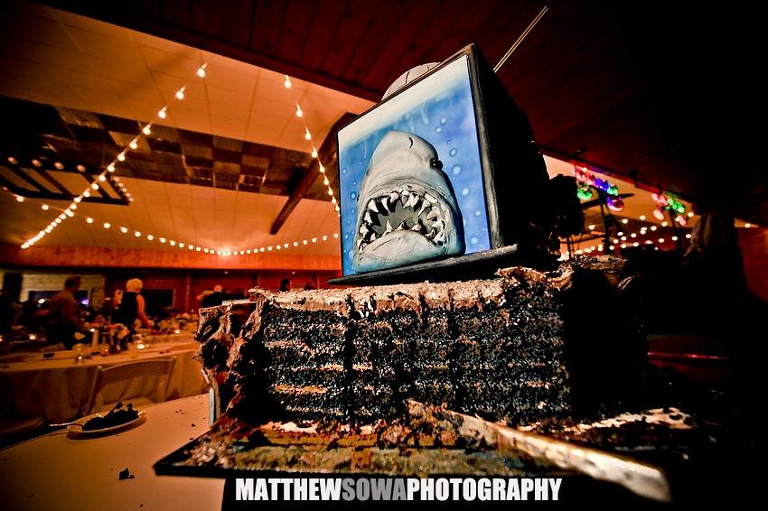 90 Texas -Dallas creative wedding photography