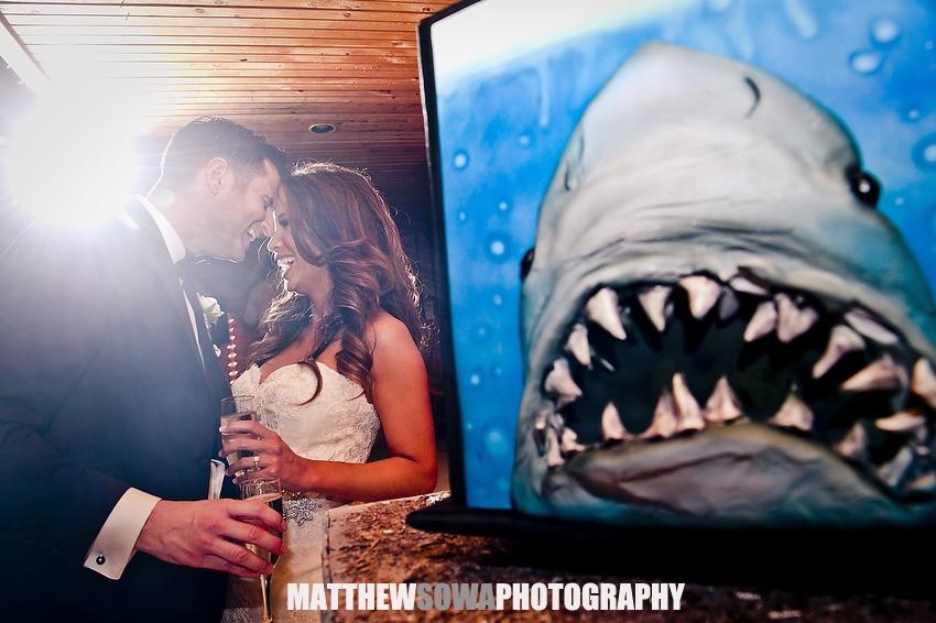 91 Texas -Dallas best wedding photographer