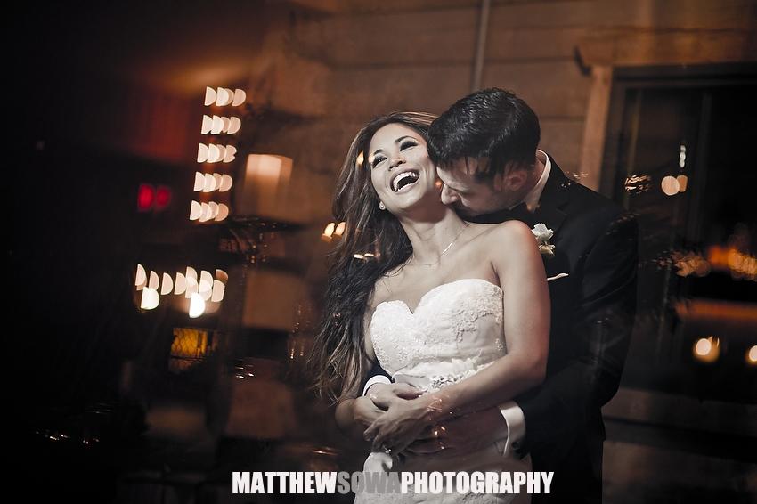 92 Texas -Dallas best wedding photographer