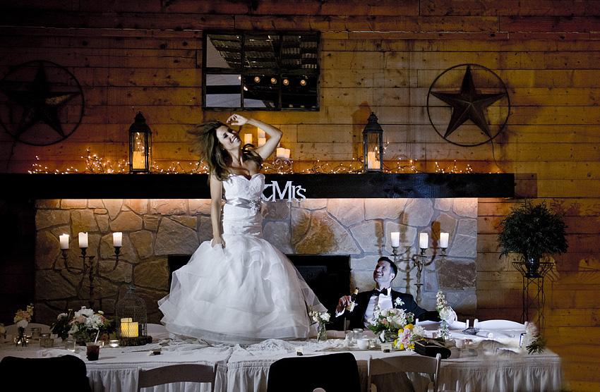 96a Texas -Dallas best creative wedding photographer