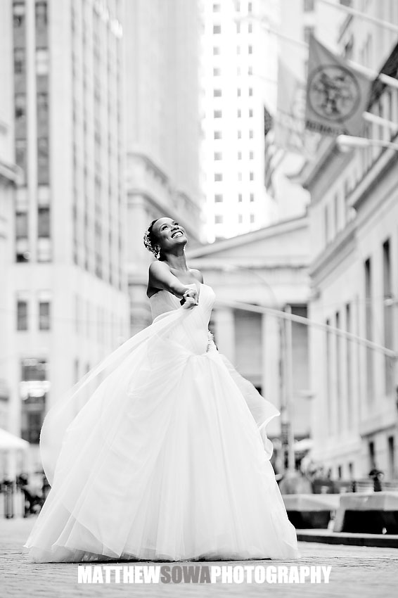 19.broad street wedding images