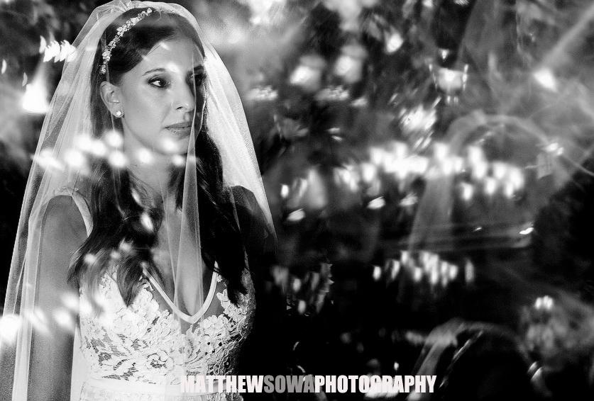 25.The Pierre, A Taj Hotel wedding NYC