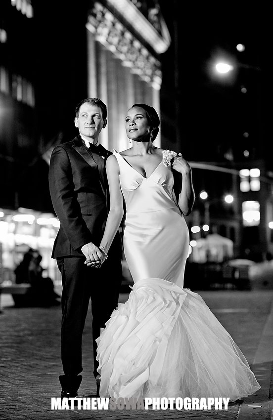 35.NYC broad street ballroom wedding.photography