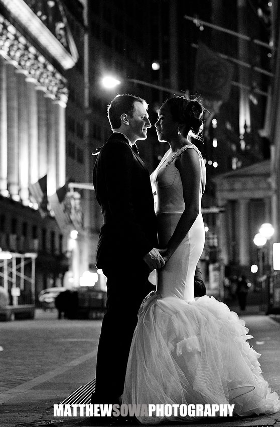 37.NYC broad street ballroom wedding