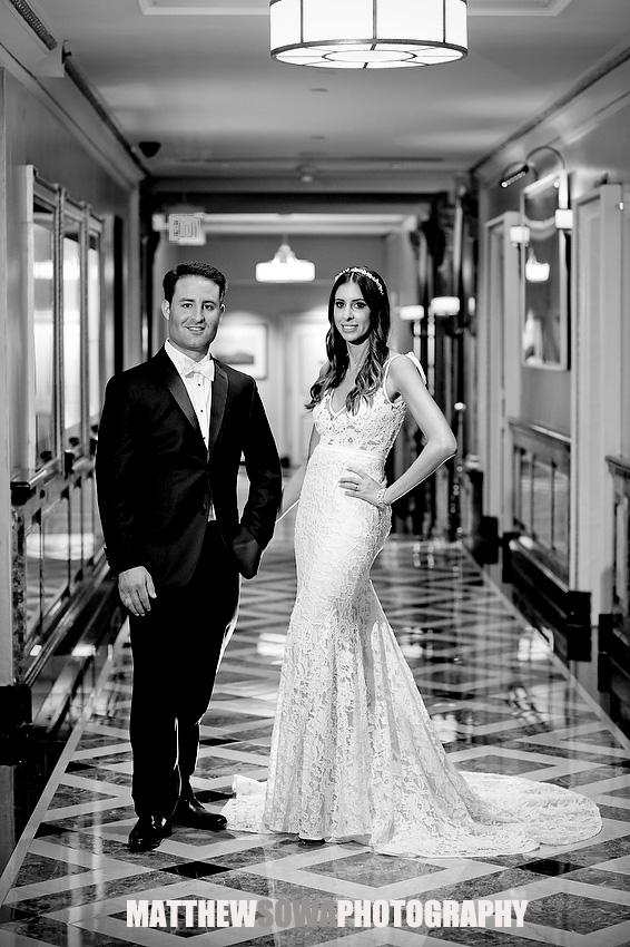37_1.The Pierre, A Taj Hotel wedding NYC