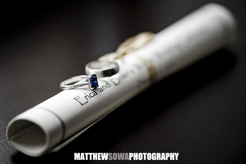 1 Philadelphia wedding images