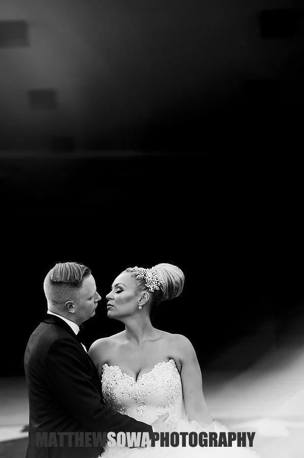 14 The grove NJ wedding photography iamges