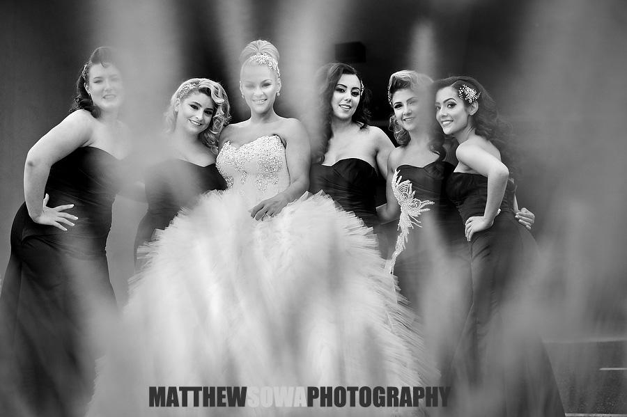 19 top NJ wedding photography
