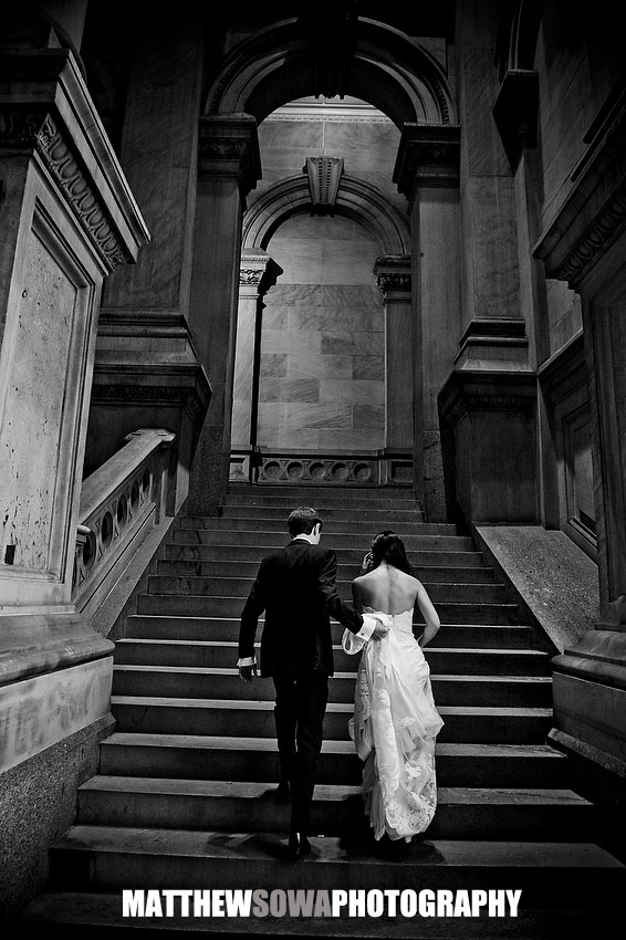 19   wedding photography The Horticulture Center Philadelphia
