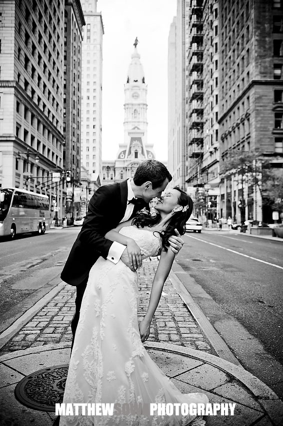 24 Philadelphia wedding photograpy by nyc