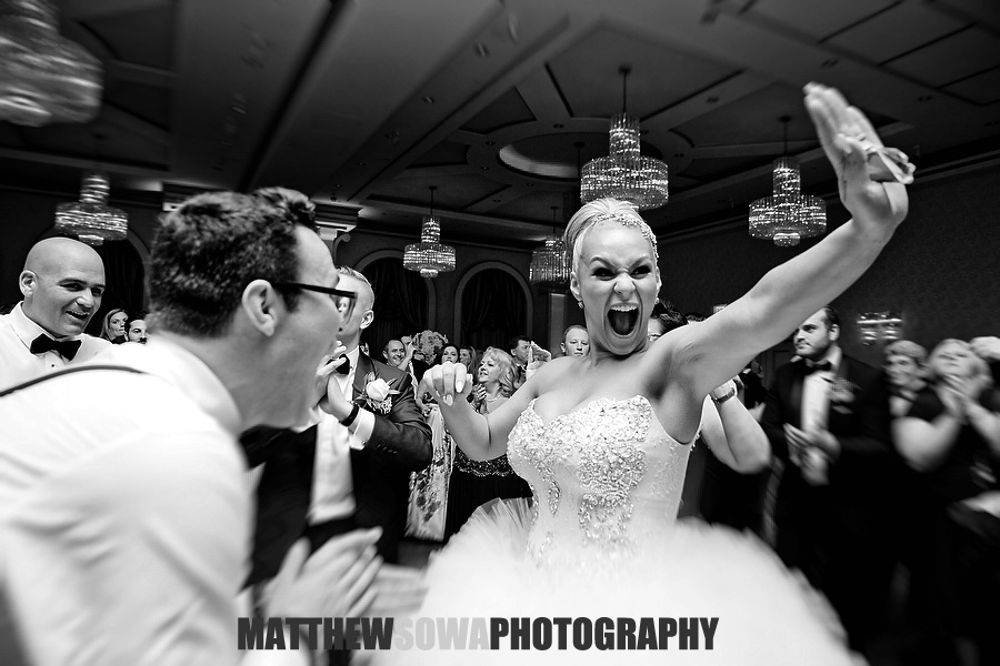 33a The grove NJ  best wedding images