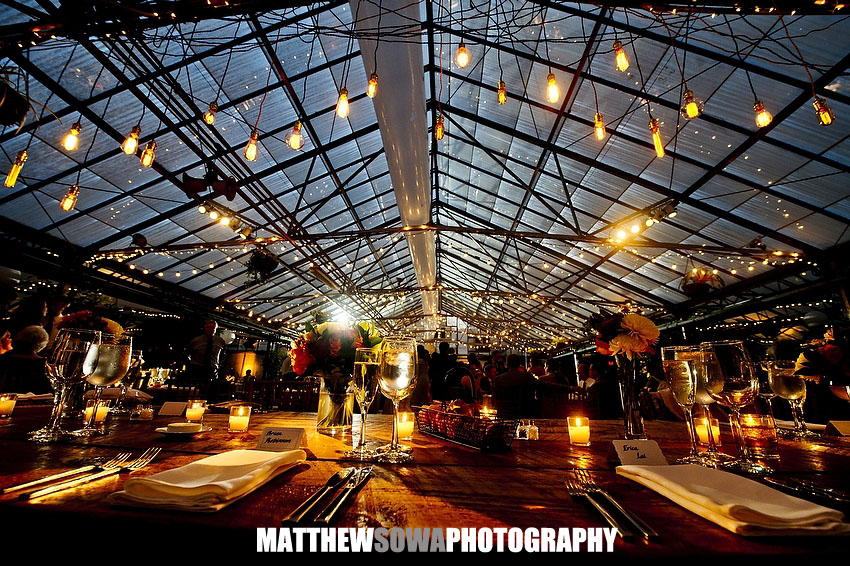 40  wedding photography The Horticulture Center Philadelphia