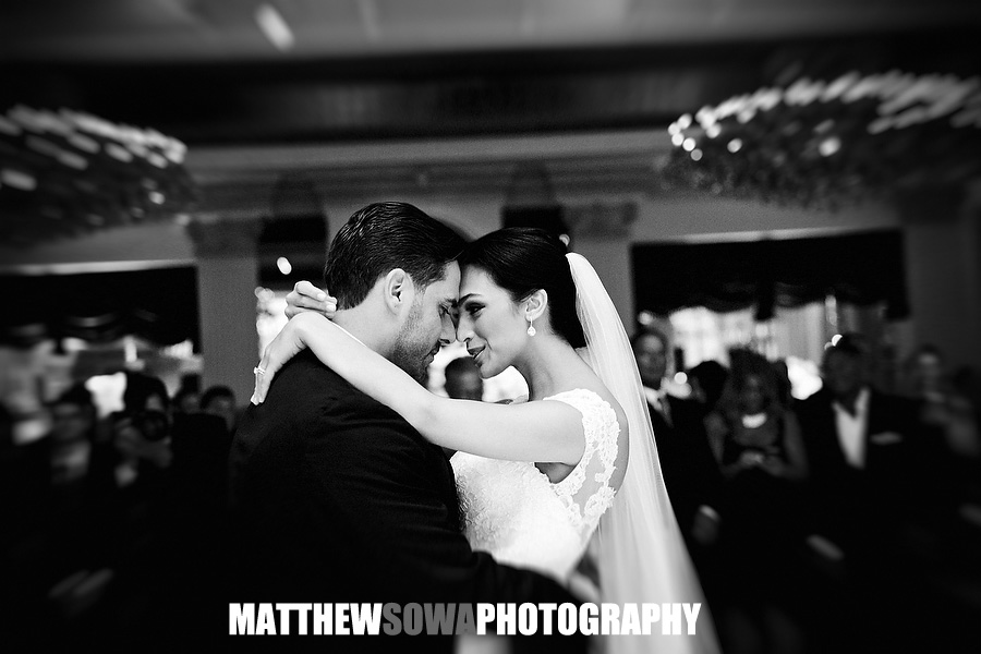 26c long island garden city hotel wedding images