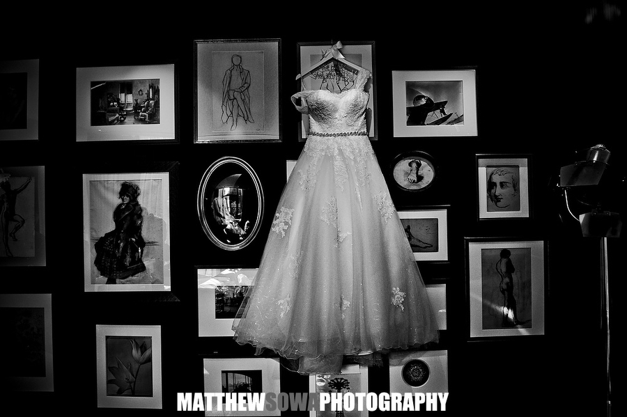 3 wedding dress eventi hotel wedding images