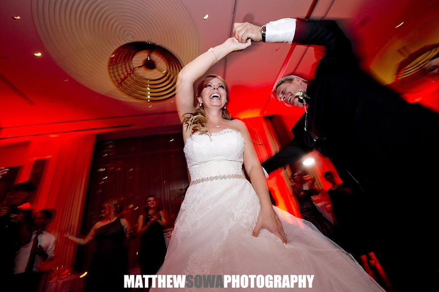 43 wedding reception eventi hotel nyc
