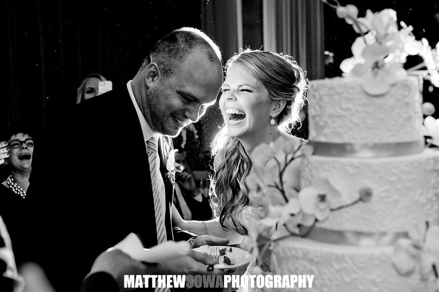 49 mandarin oriental hotel wedding images