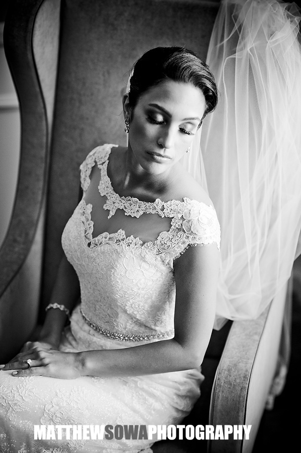 7 garden city hotel  bride wedding images
