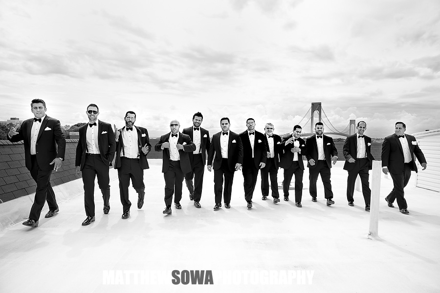 8  groomsmen garden city hotel images