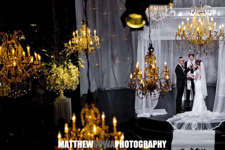 49 The Edison Ballroom NYC wedding photography