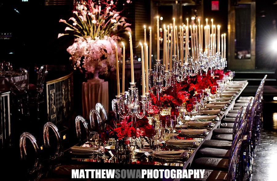 65 The Edison Ballroom NYC wedding photographer