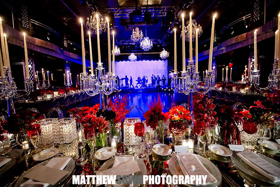 67 images The Edison Ballroom NYC wedding photography