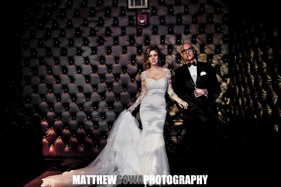93 The Edison Ballroom NYCity wedding images