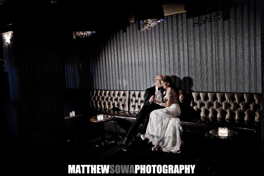 96  photography The Edison Ballroom NYCity wedding images