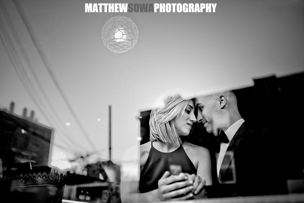 00.Brooklyn engagement shoot