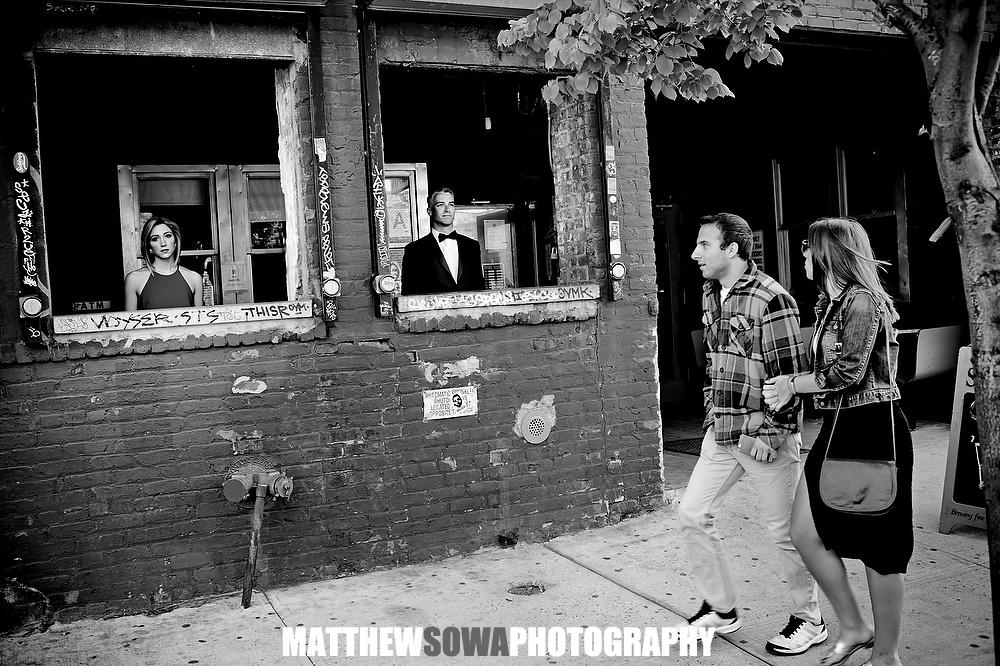 04.williamsburg engagement photo shoot