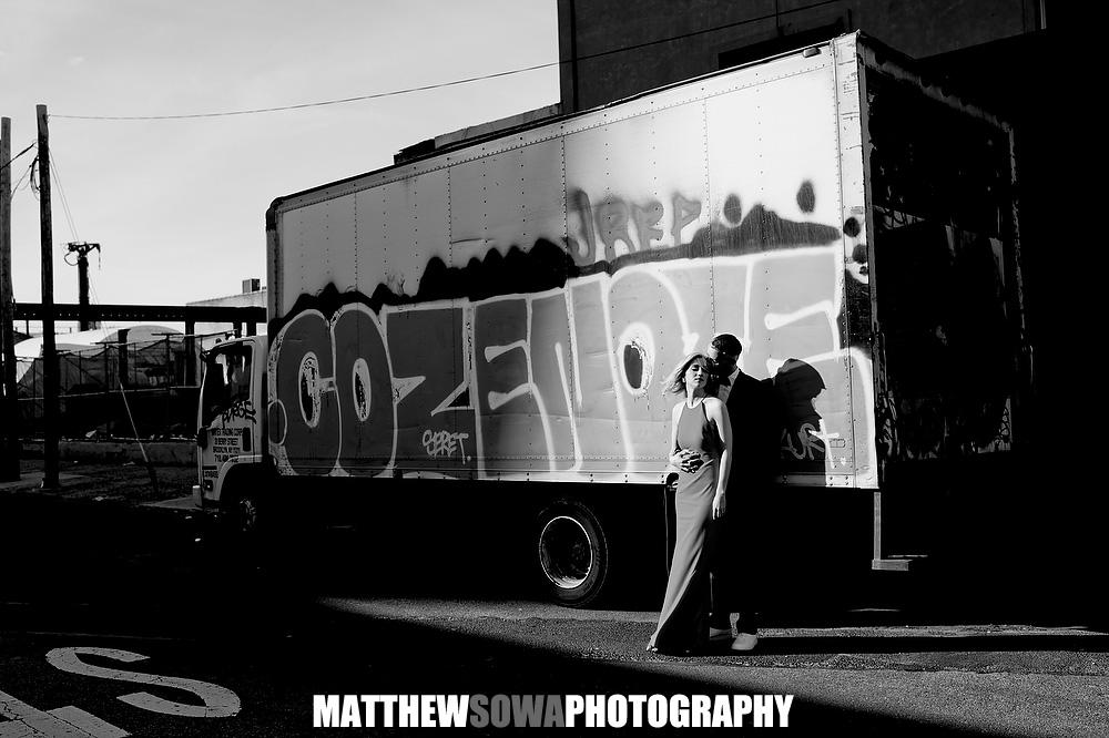 07.new york engagemnet shoot photography