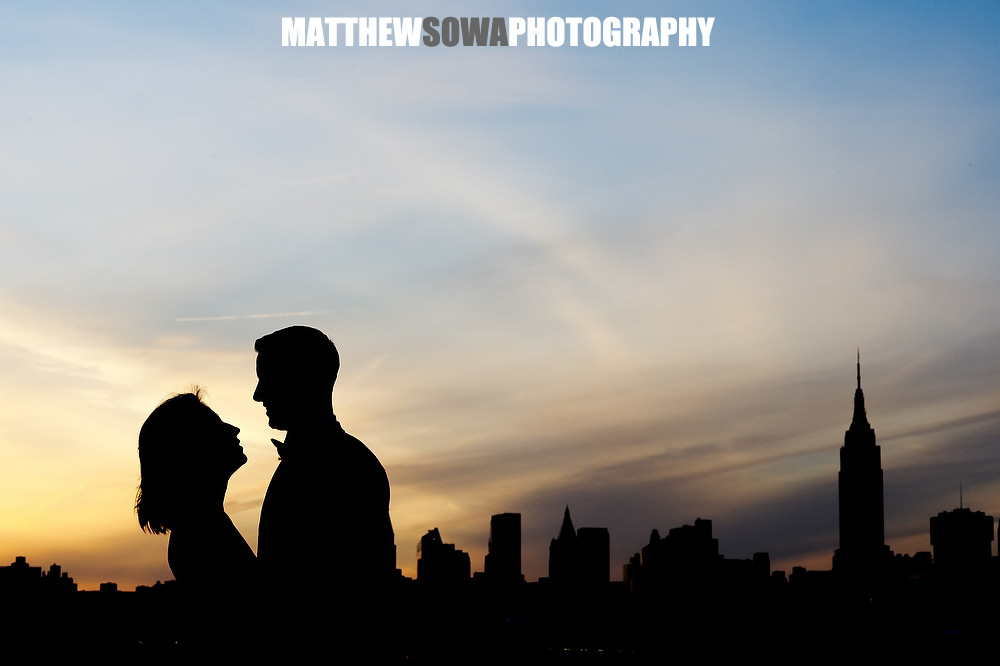 10.engagement shoot nyc