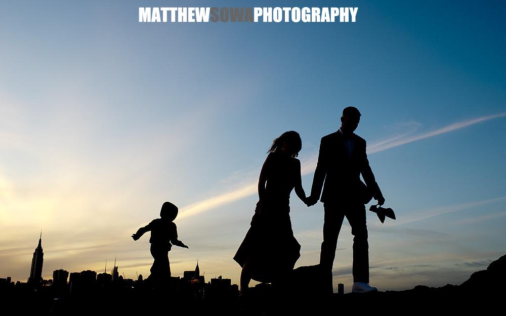11.engagement photo shoot new york-manhattan